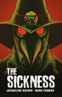 The Sickness, Paperback / softback Book
