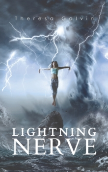Lightning Nerve, Paperback / softback Book