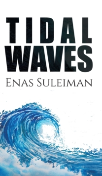 Tidal Waves, Hardback Book