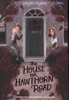 The House on Hawthorn Road, Paperback / softback Book