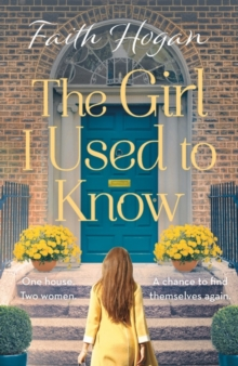 The Girl I Used to Know, Paperback / softback Book