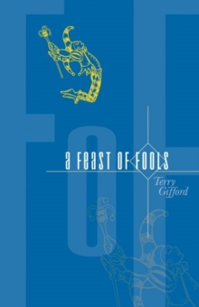 A Feast of Fools, Paperback / softback Book
