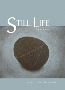 Still Life, Paperback / softback Book