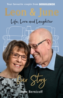 Forever Sweethearts : Sixty Years of Love, Life & Laughter in Liverpool, Paperback / softback Book