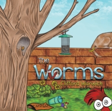 The Worms, Paperback / softback Book
