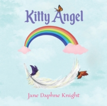 Kitty Angel, Paperback / softback Book