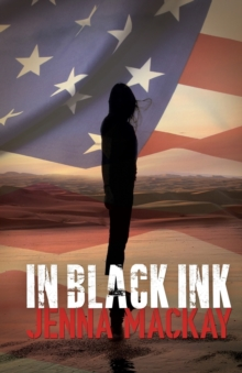 In Black Ink, Paperback Book