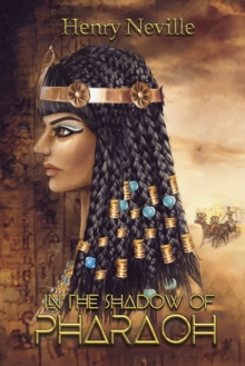 In the Shadow of Pharaoh, Paperback / softback Book