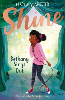 Bethany Sings Out, Paperback / softback Book