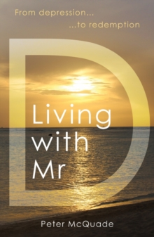 Living with Mr D, Paperback Book
