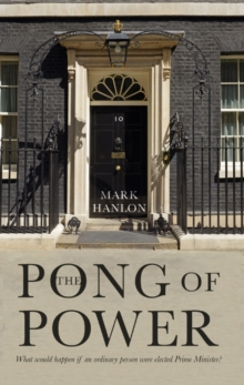 The Pong Of Power, Paperback / softback Book