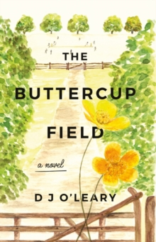 The Buttercup Field, Paperback / softback Book