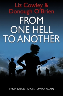 From One Hell to Another, Paperback / softback Book