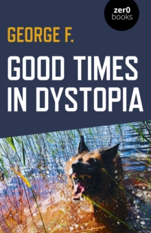Good Times in Dystopia, Paperback / softback Book