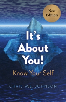 It`s About You! (New Edition) - Know Your Self, Paperback / softback Book