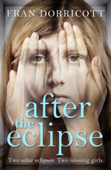 After the Eclipse, Paperback / softback Book