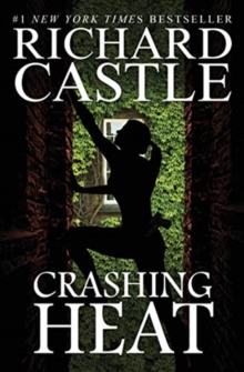 Crashing Heat (Castle), Hardback Book