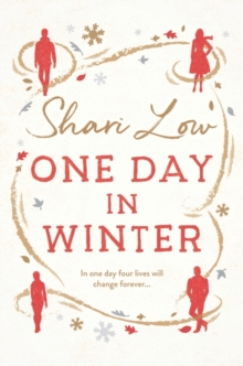 One Day in Winter, Paperback / softback Book
