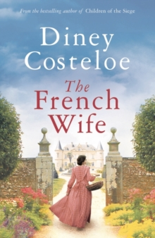 The French Wife, Paperback / softback Book