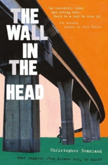 The Wall in the Head, Paperback / softback Book
