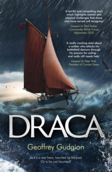 Draca, EPUB eBook