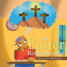 An Easter Remembrance, Paperback Book