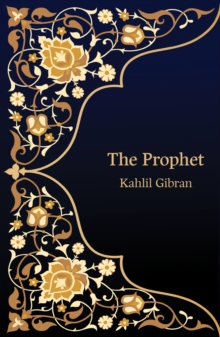 The Prophet (Hero Classics), Paperback / softback Book
