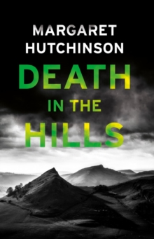 Death in the Hills, Paperback / softback Book