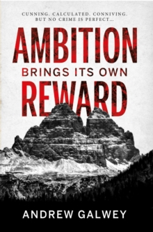 Ambition Brings Its Own Reward, Paperback / softback Book