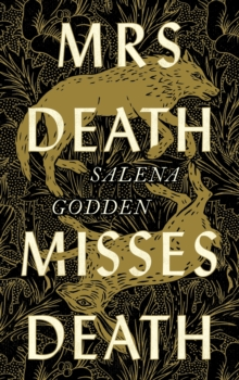 Mrs Death Misses Death, Hardback Book