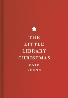 The Little Library Christmas, Paperback / softback Book