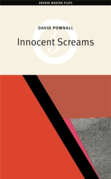 Innocent Screams, Paperback / softback Book