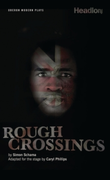 Rough Crossings, Paperback Book