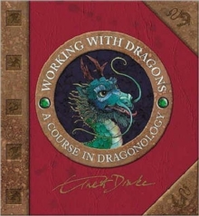 Working with Dragons, Paperback Book