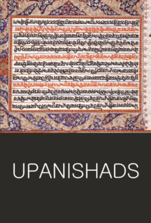 Upanishads, Paperback / softback Book