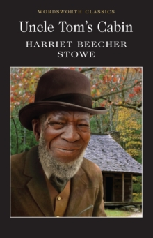 Uncle Tom's Cabin, Paperback Book