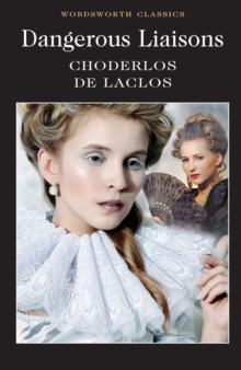 Dangerous Liaisons, Paperback / softback Book
