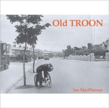 Old Troon, Paperback Book