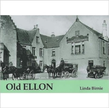 Old Ellon, Paperback Book