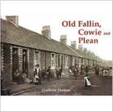 Old Fallin, Cowie and Plean, Paperback Book