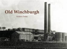 Old Winchburgh, Paperback Book
