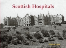 Scottish Hospitals, Paperback Book