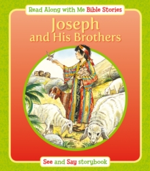 Joseph and His Brothers, Paperback / softback Book