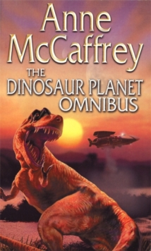 Dinosaur Planet Omnibus : Dinosaur Planet and Dinosaur Planet: Survivors, Paperback Book