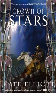 The Crown of Stars, Paperback Book