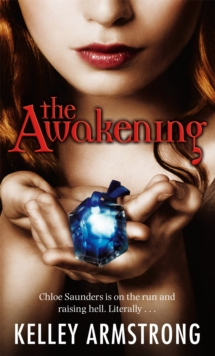 The Awakening : Number 2 in series, Paperback Book