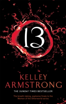 13 : Number 13 in series, Paperback Book