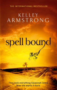 Spell Bound : Number 12 in series, Paperback Book
