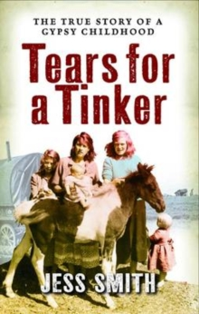 Tears for a Tinker, Paperback / softback Book