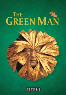 The Green Man, Paperback Book